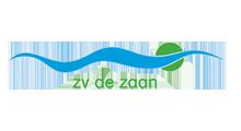 ZV de Zaan