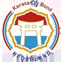 Karatebond
