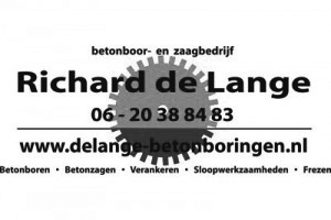 Richard de Lang