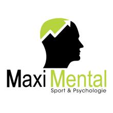 Maxi Mental